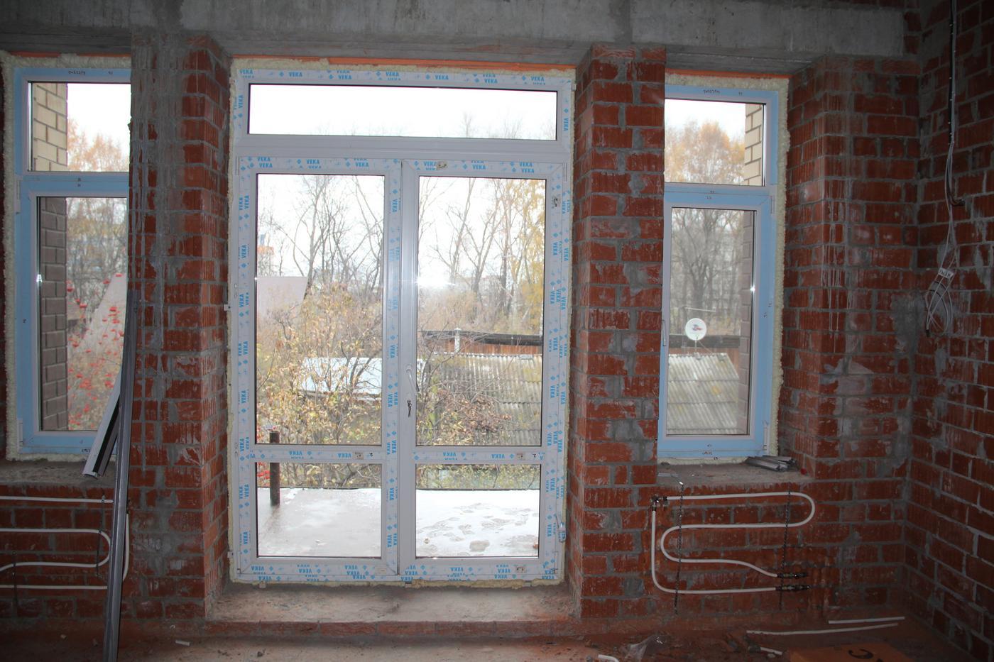 Входные стальные двери купить металлическую входную дверь