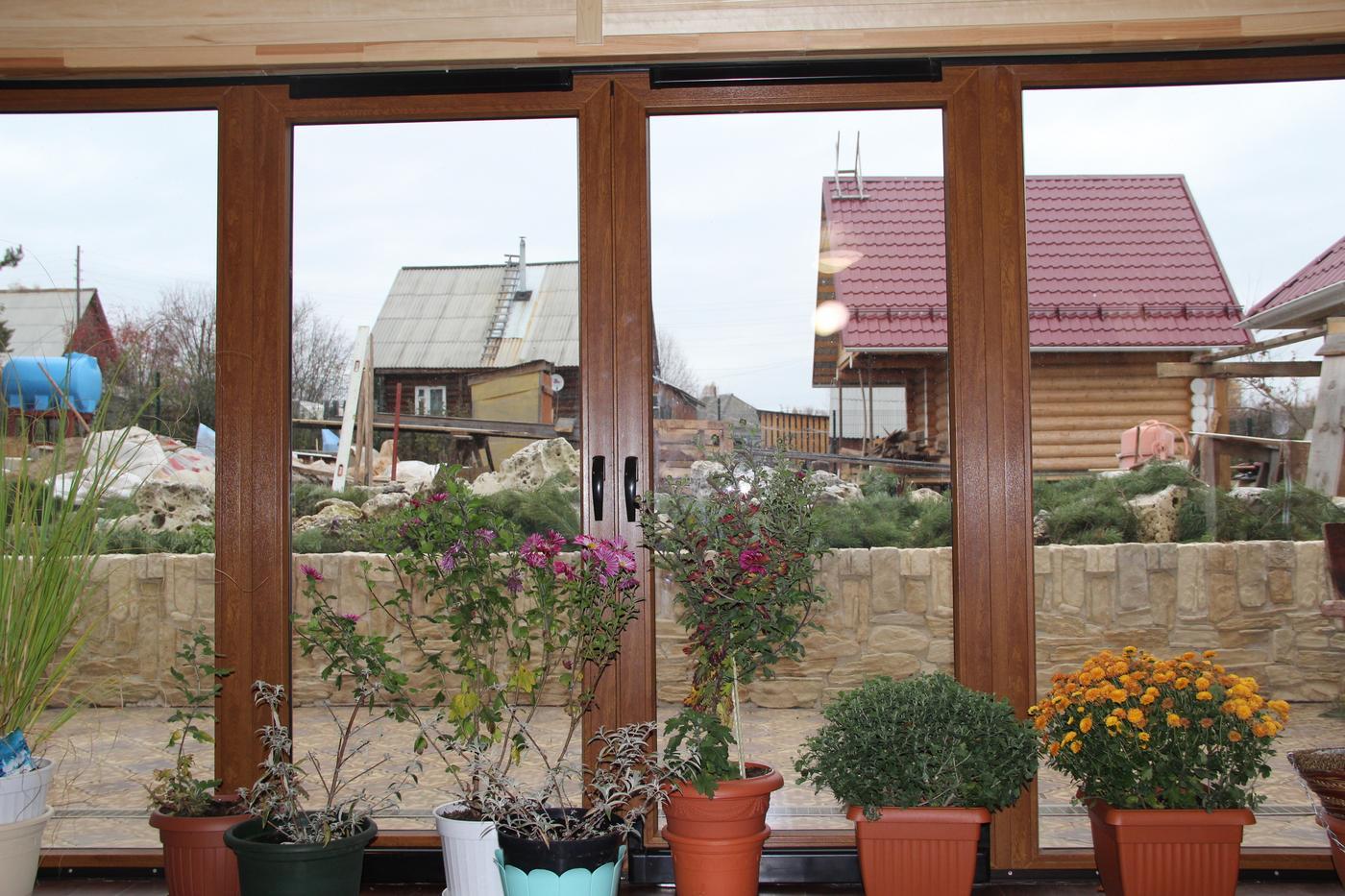 Пластиковые окна цена окна пластиковые купить